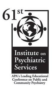 2009IPS_logo